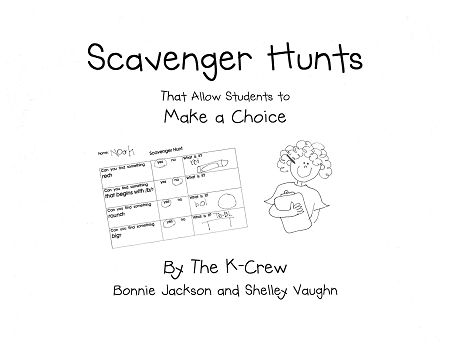 university of phoenix scavenger hunt essay Overcome math anxiety phoenix math master math concepts math videos   writing resources lab organizing your paper: thesis statement and topic.