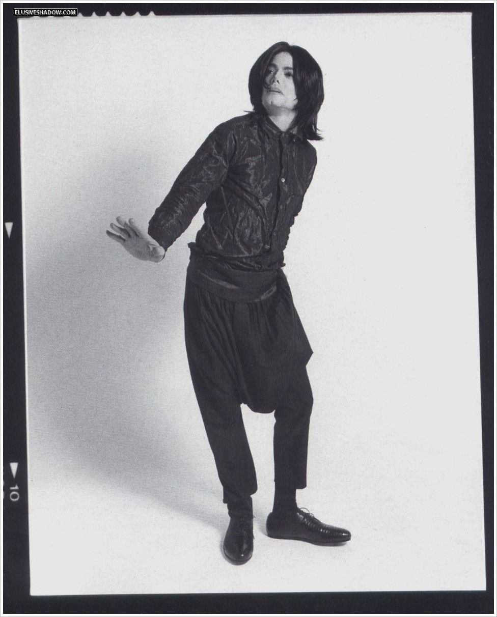 mj last photo shoot michael jackson king of style mj last photo shoot 2007