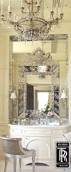 Luxury Bathroom Ideas  Which Is Your Favorite Luxury Bathroom Stunning Million Dollar Bathroom Designs Inspiration Design