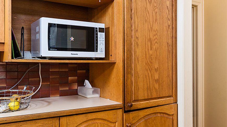 How To Fix A Broken Cabinet Door Hinge Wood Work Pinterest