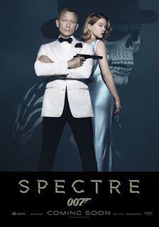 Download Film Spectre 2015 Bluray 720p Subtitle Indonesia