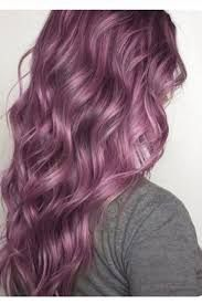 Image Result For Rose Mauve Hair Color Fall Hair Color Hair