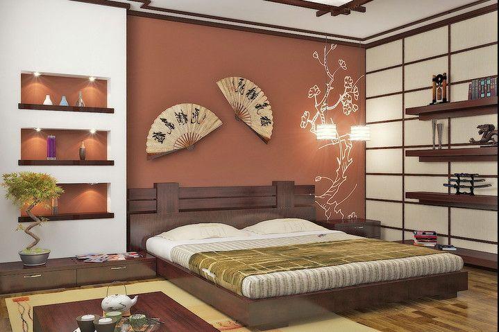 #KINDERZIMMER Designs Kinderzimmer Ideen: Japanisches Kinderzimmer #2018  #trendKidzimmer #Babyzimmer #room