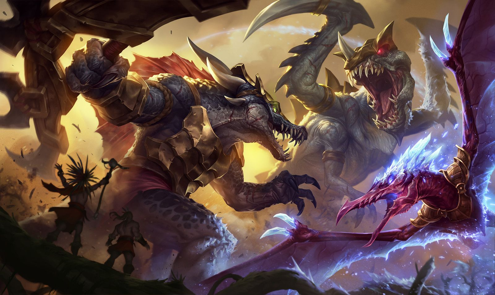 Pin By Aleksandar Pesic On League Oflegends League Of Legends Lol