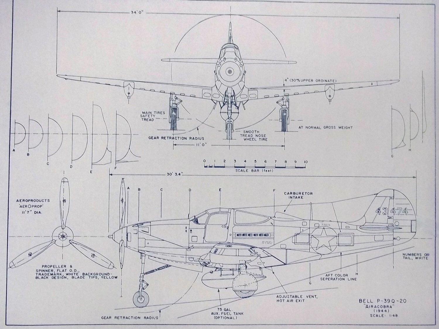 cool paper plane diagram cendrillon venn pin by joey on airplanes pinterest airplane aircraft