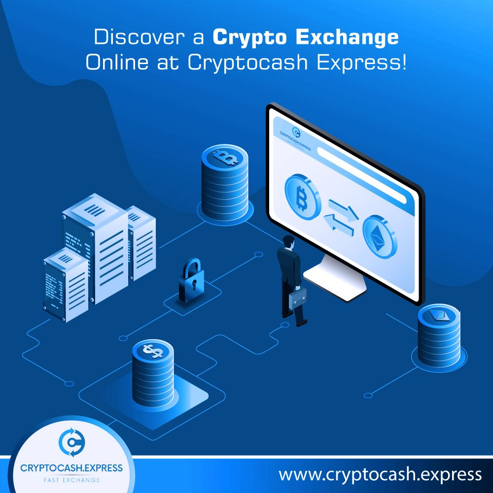 crypto exchange online konvertálja a btc-t a php-re