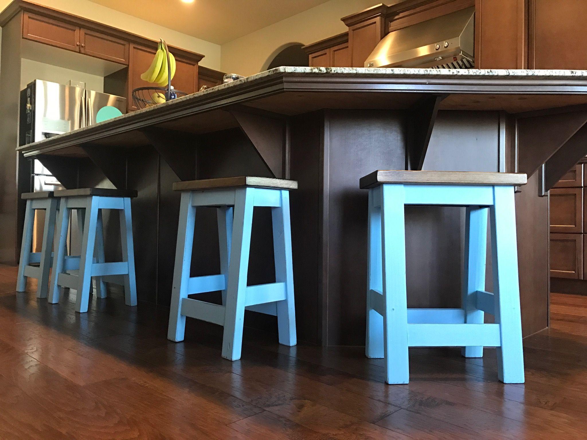 wood bar stools counter height stools wood stool custom
