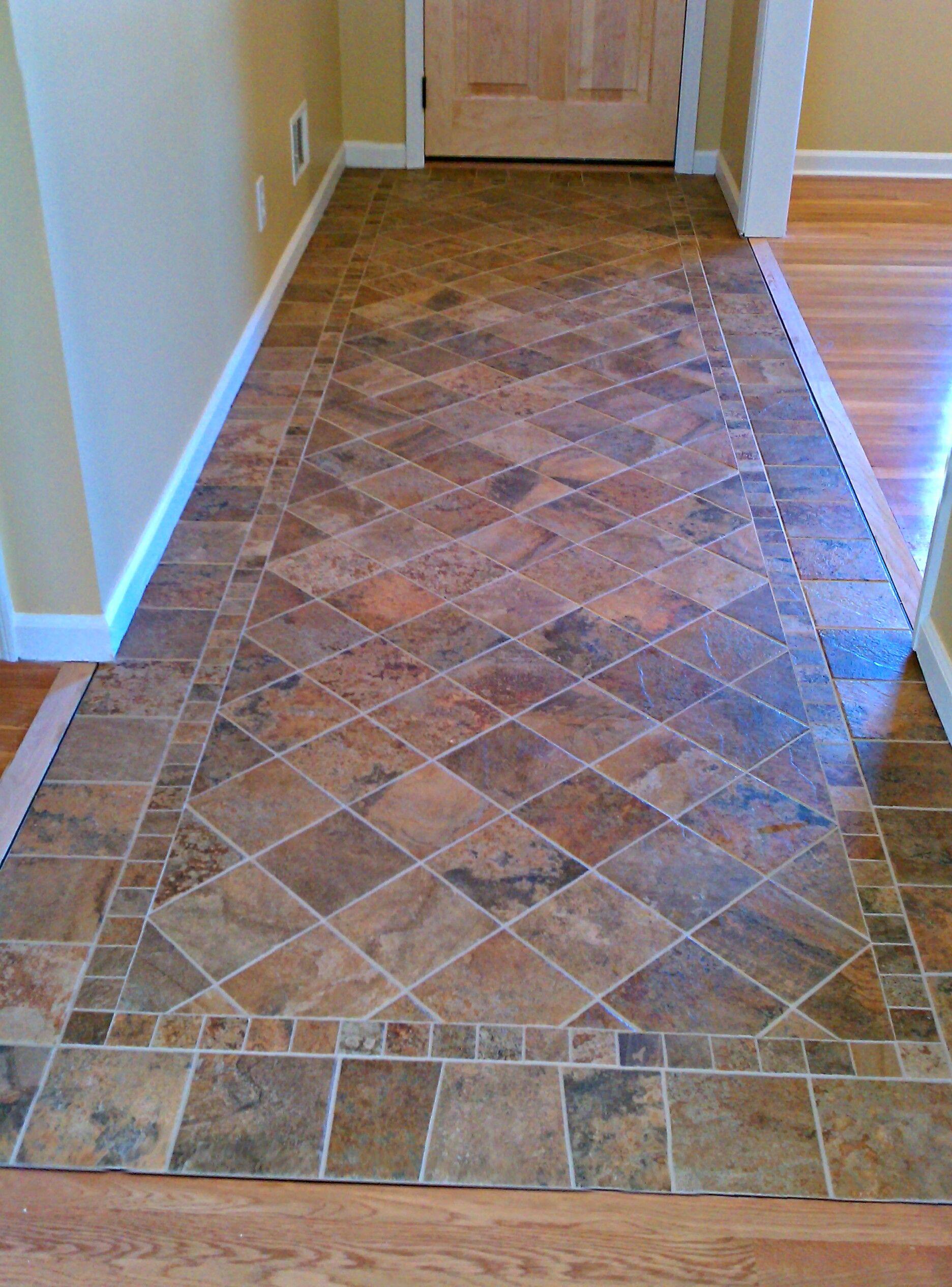 Tiles Entryway Flooring Entryway: Entryway Flooring, Stone Tile
