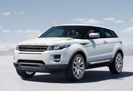 This Is The Most Expensive Range Rover Ever Most Reliable Luxury Cars Range Rover Convertible Range Rover Evoque Range Rover