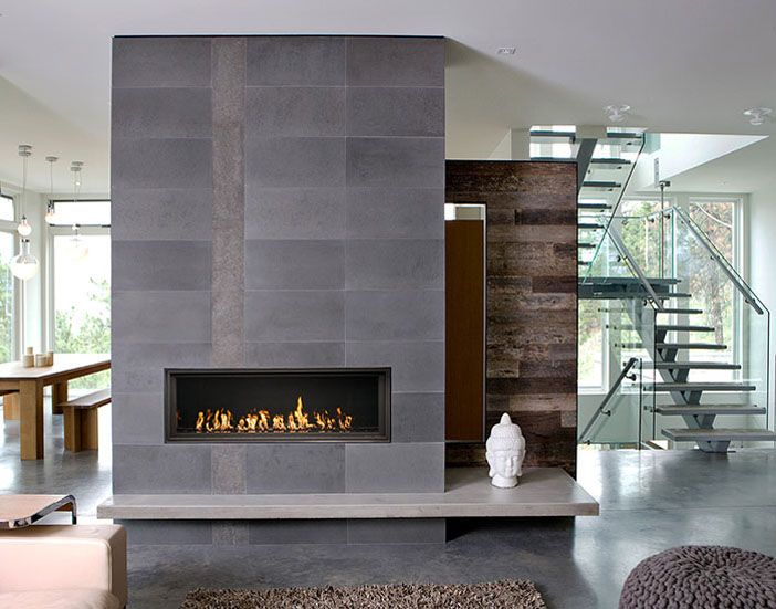 Salon Moderne Foyer : Foyer moderne de tout genre pinterest laval