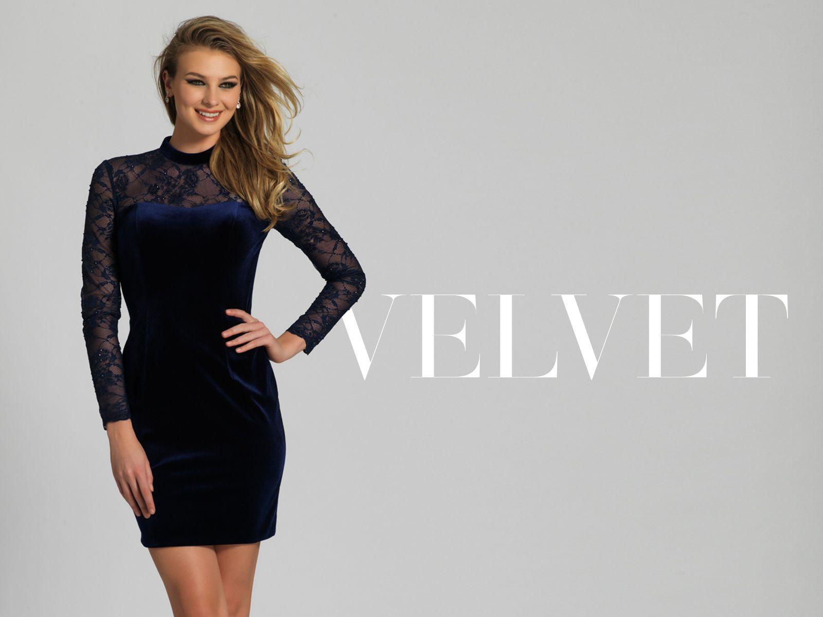 Designer Kleider inspiriert von heißen Trends aus der Vergangenheit