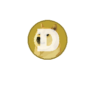 Ethereum Miner Pro - Live Wallet