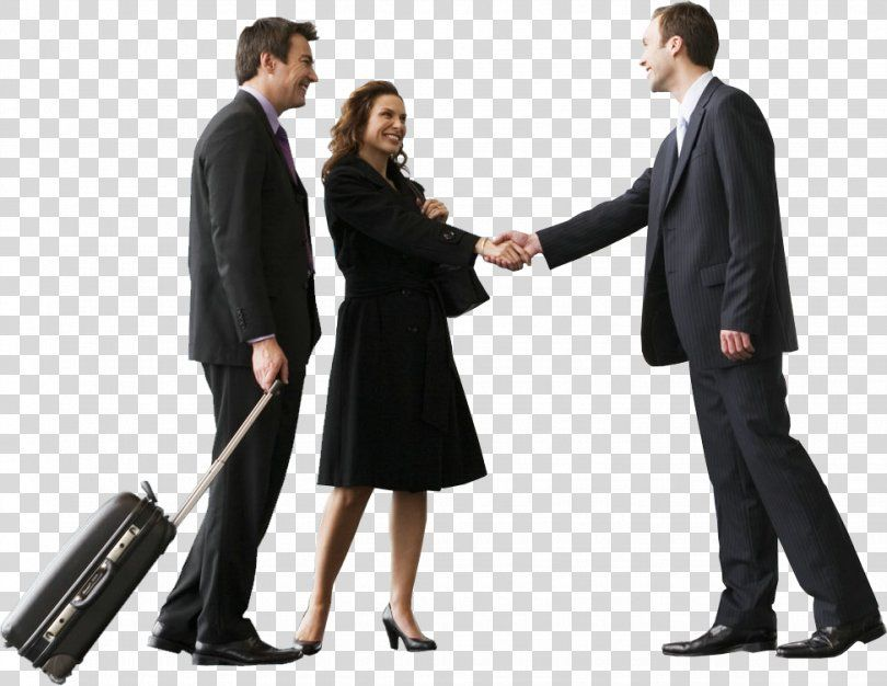 Resource Business Handshake Icon Business People Shake Hands Png Resource Application Software Business Busine Business People People Png Business Person