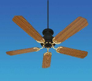 Solar Powered Ceiling Fans Vari Fans Indoor 12 24 Volt Dc