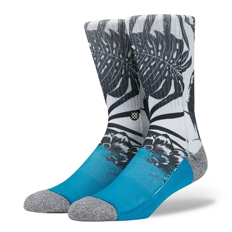 Stance Grainy Socks