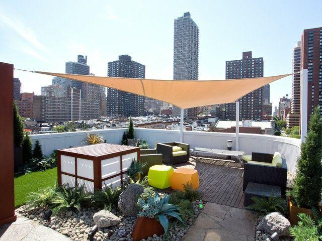sonnensegel f r balkon und terrasse selber bauen anleitung die welt der sonnensegel. Black Bedroom Furniture Sets. Home Design Ideas