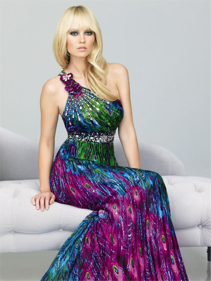 Allure dresses other pinterest prom night moves and dress prom