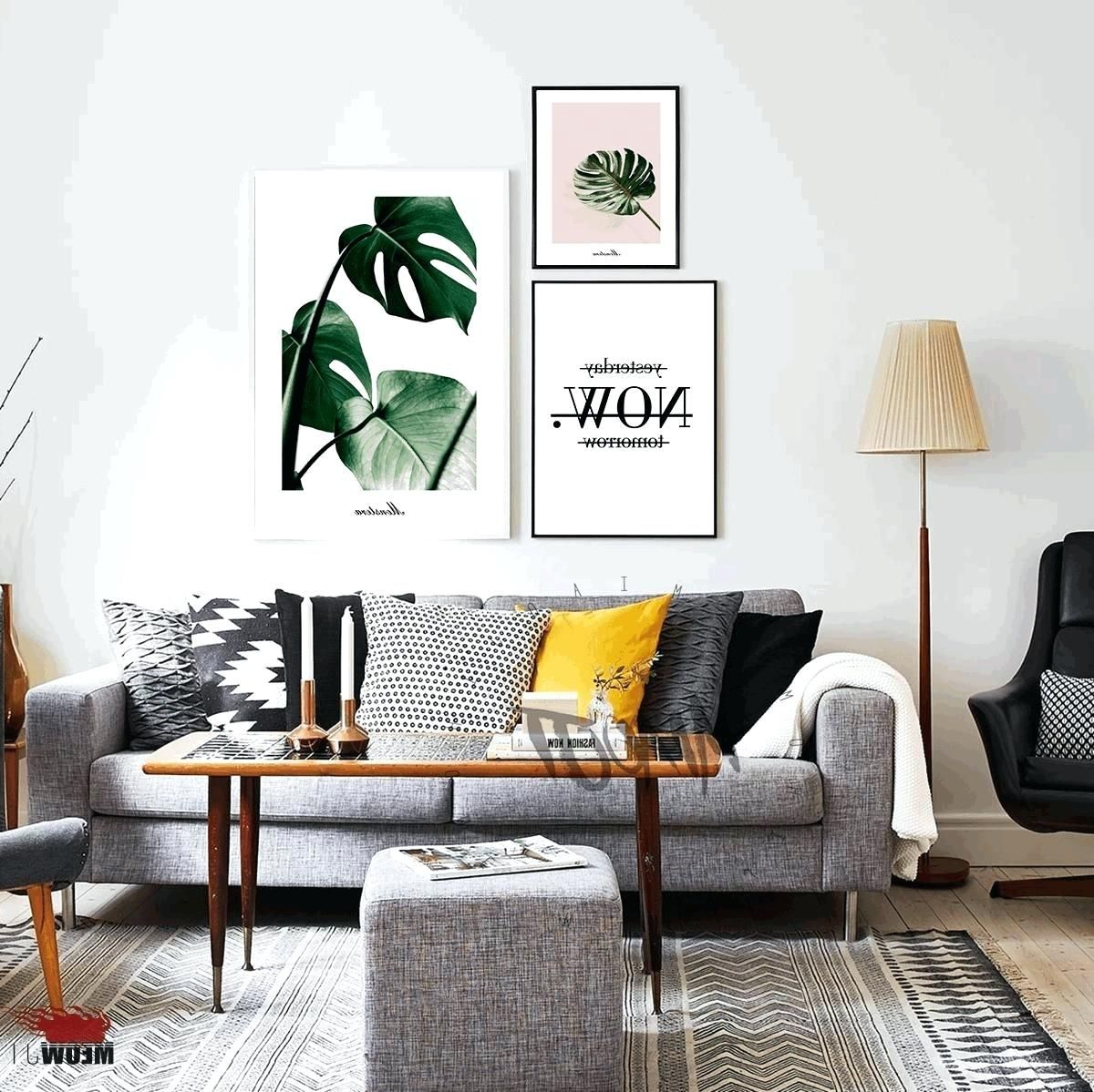 Best Mid Century Black And White Google Search Wall Decor 640 x 480
