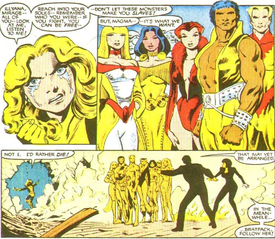 New Mutants | new+mutants+annual+2-29.jpg