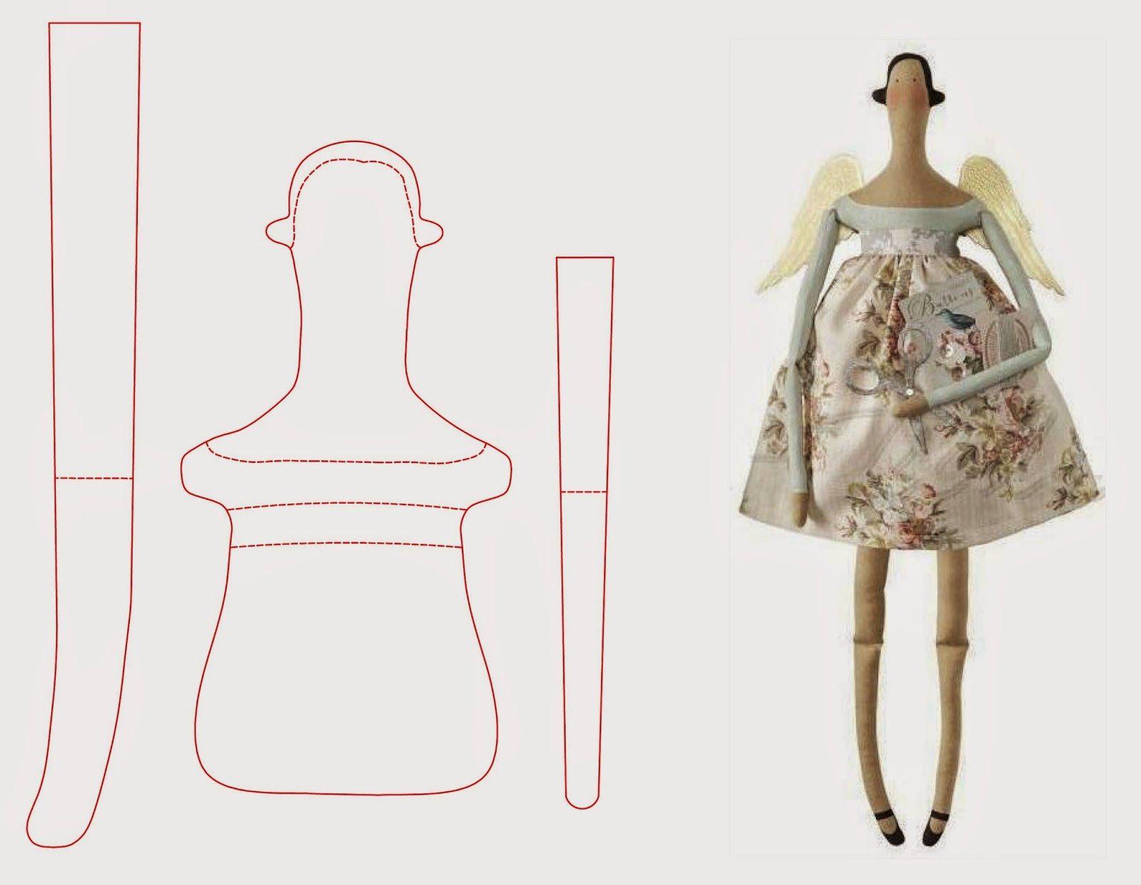 79 best dolls and bottle dolls crafts images on pinterest doll