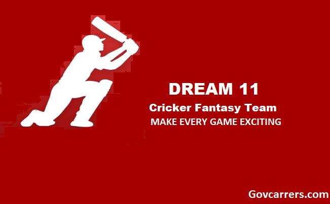 NED vs IRE Dream11 Preview 1st T20 Fantasy Cricket Team