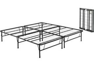 Ultimate Metal Bed Frames Metal Beds Bed Frame Wooden Bed Frames