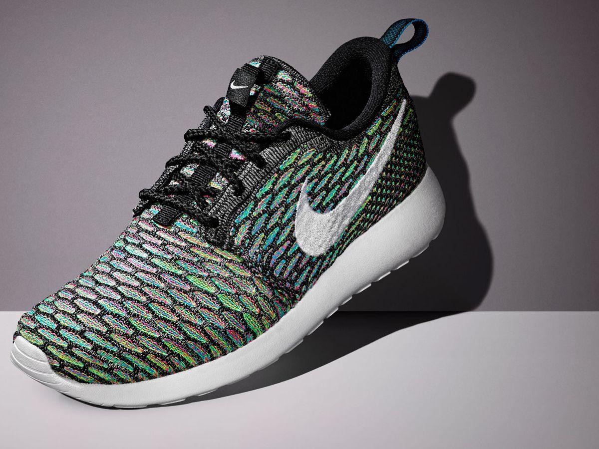 Nike Run Roshe Boutique Mode Singapour
