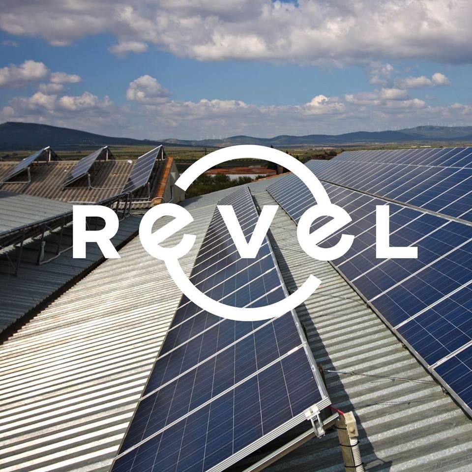 Commercial Solar Panels In Orange County Solar Installation Solar Solar Companies