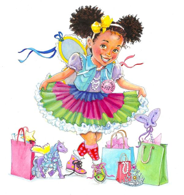 Penny Weber   Artist & Children's Illustrator