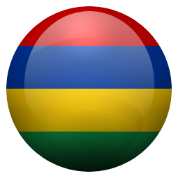 Mu Mauritius Flags Of The World Georgia Tech Logo Google Chrome Logo