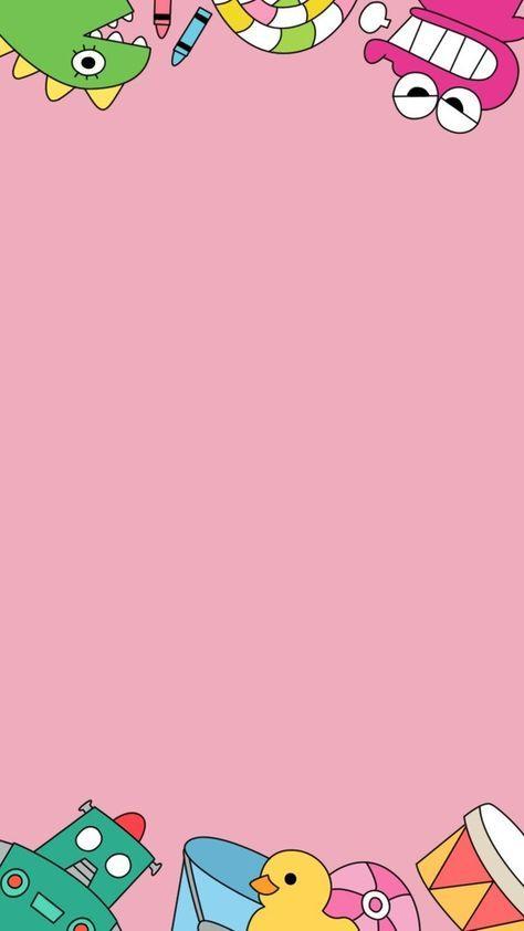 🐻(59341129)님의 스타일           #짱구#장난감#배경화면 출처:토리블로그 저장시