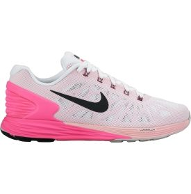 991921e9759 DICK S Sporting Goods - Official Site - Every Season Starts at DICK S. Nike  LunarglideNike WomenRunning ...