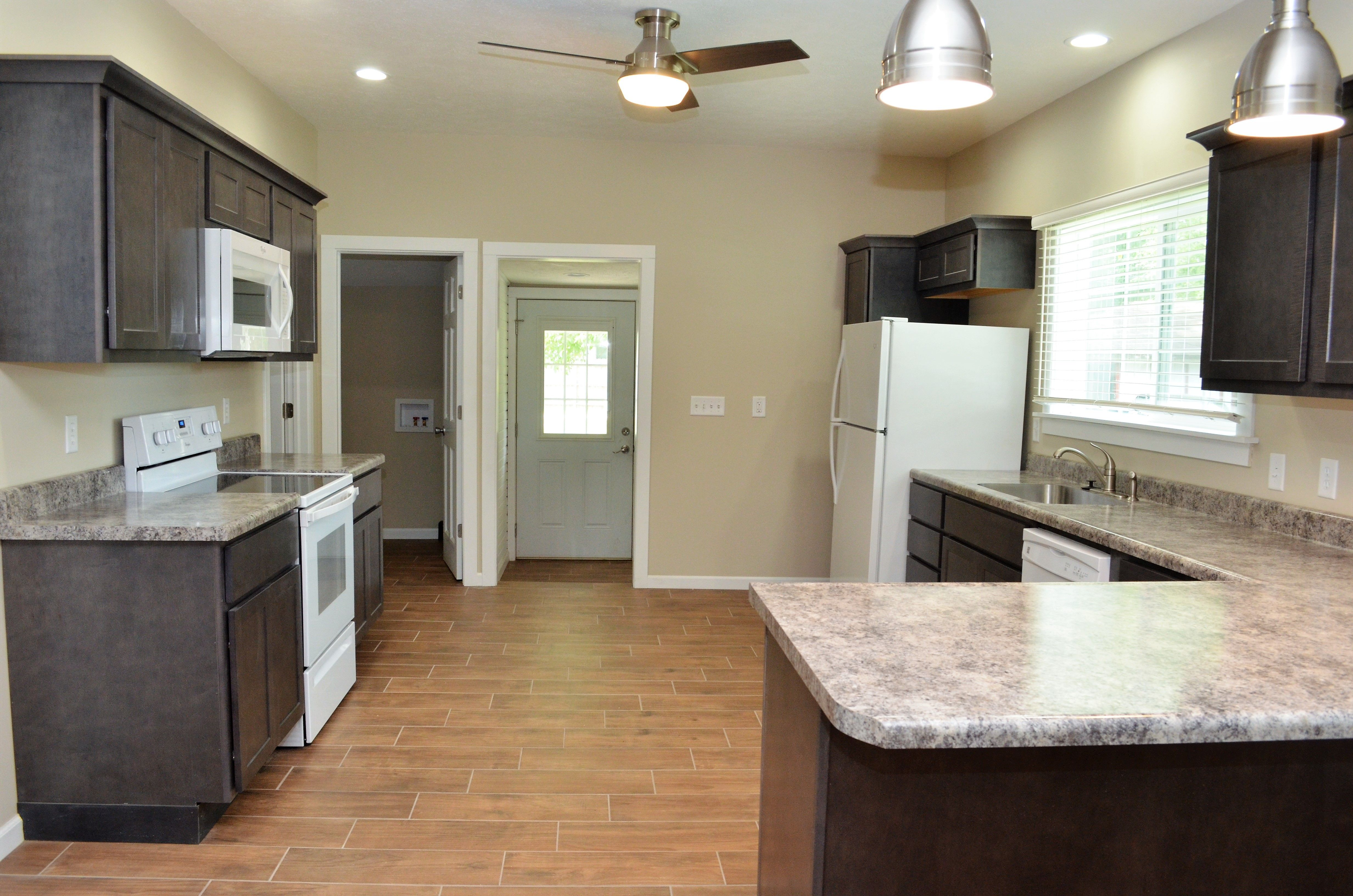 Haas Kitchen Cabinets Reviews - Iwn Kitchen