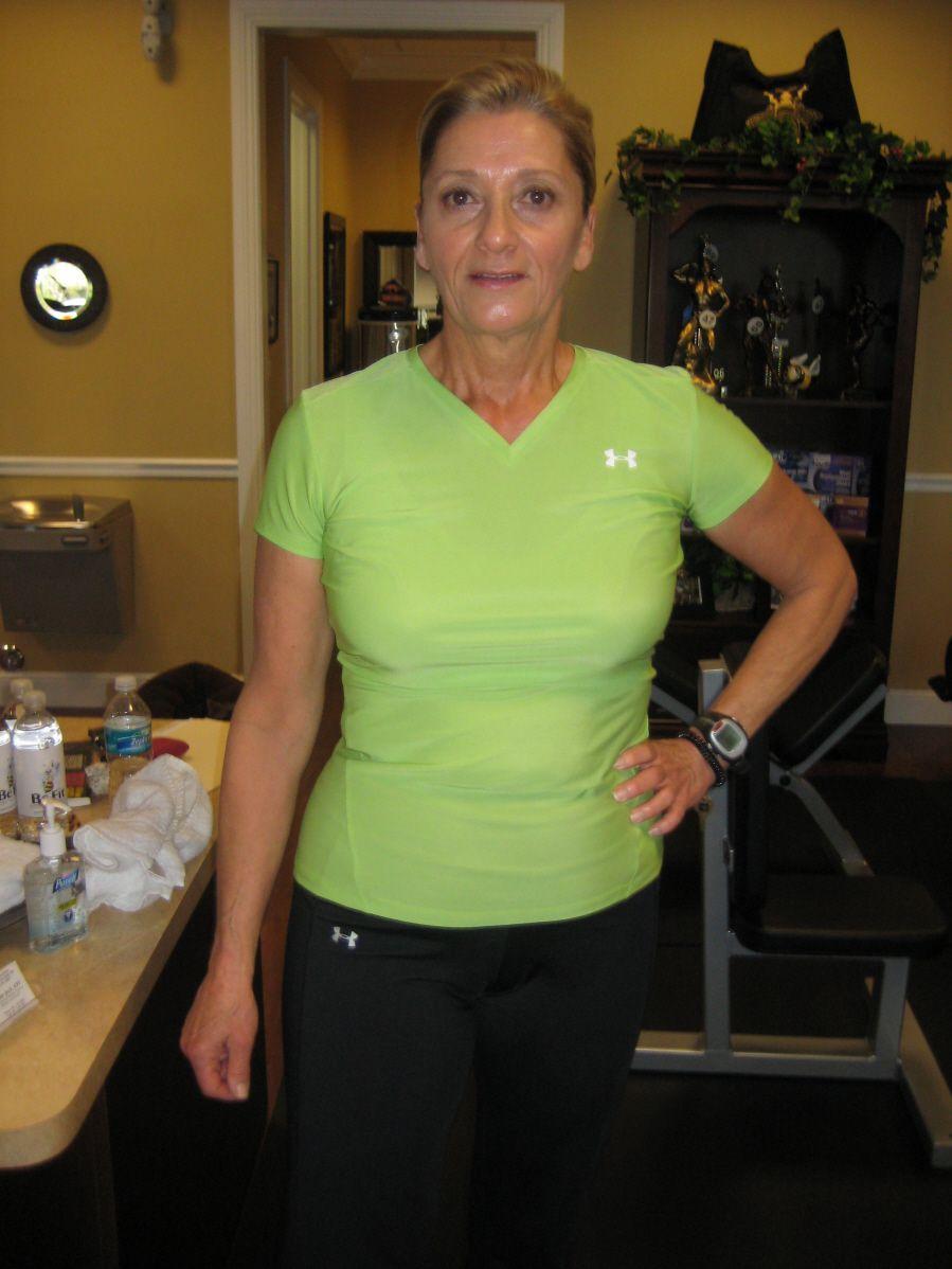 Pin by Susan Jeck on Jupiter Weight Loss Expert | Pinterest | Gym ...