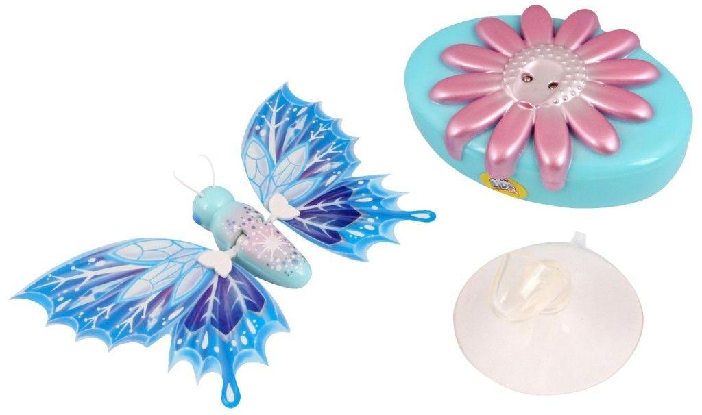 Little Live Butterfies Starter Pack Frozen Iceland Little Live Pets Starter Pack Cute Christmas Gifts