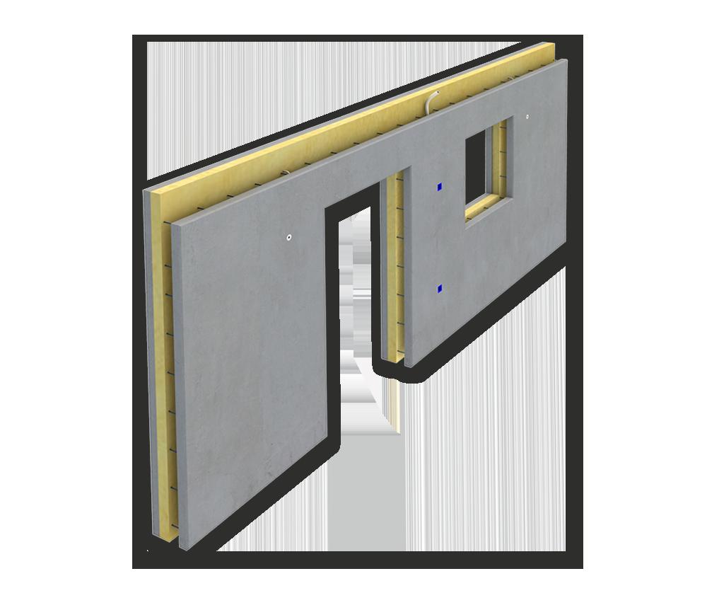 Precast Kc Wall Precast Concrete Product Keegan Precast Concrete Wall Panels Precast Concrete Panels Precast Concrete