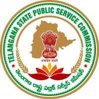 Andhra Pradesh PSC AEE Recruitment 2016 | 748 APPSC AEE Posts