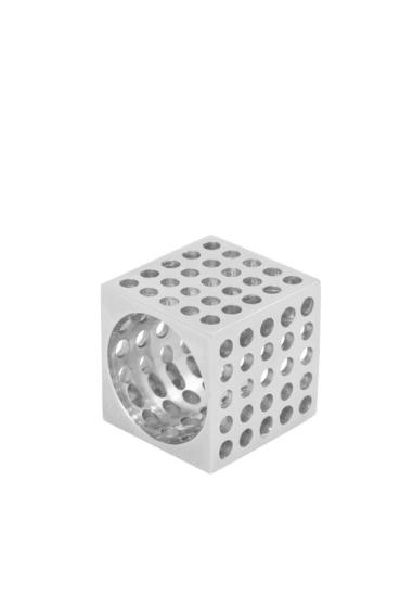 Kelly Wearstler | Cubist Ring