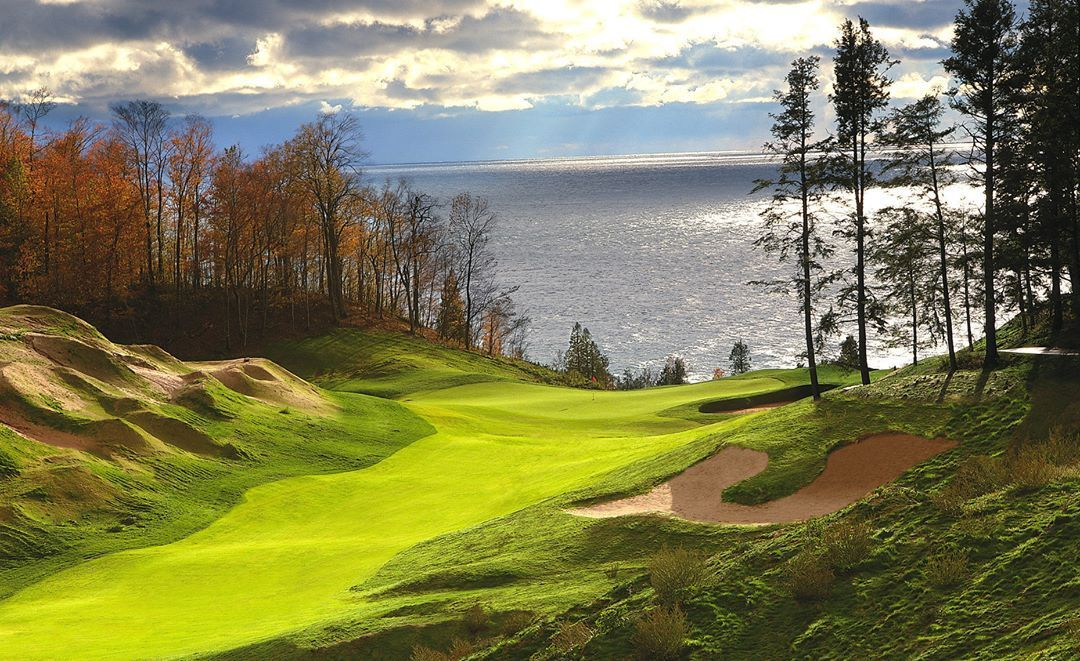 35++ Architects golf course lopatcong new jersey ideas in 2021
