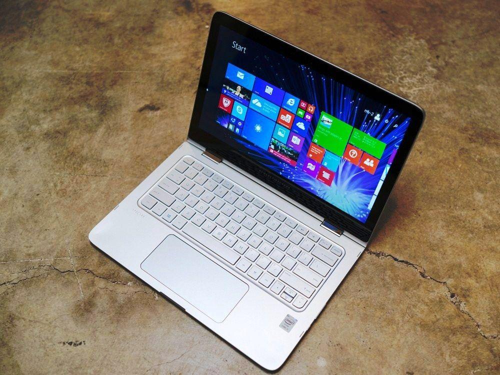 5 Best Laptop under 35000 Rupees in India Market Best