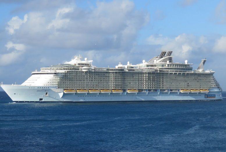 7 Nights Western Caribbean Cruise Cruise Royal Caribbean
