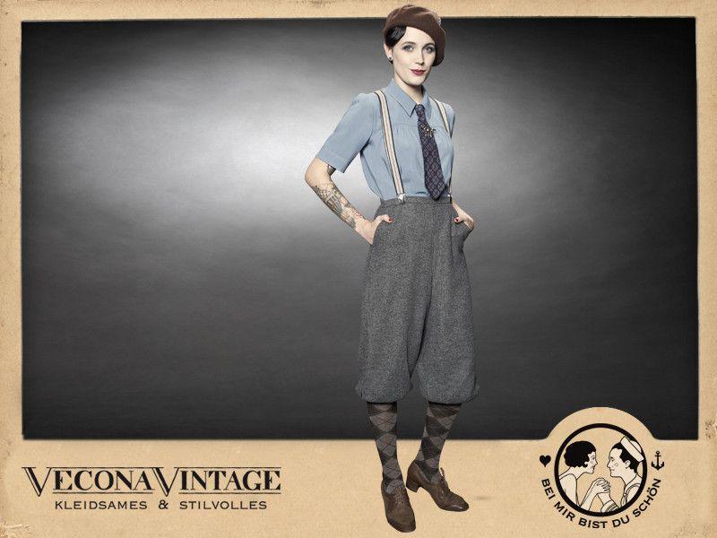 Die 8 besten Bilder von 20er Frauen in Hosen | Frau, 20er