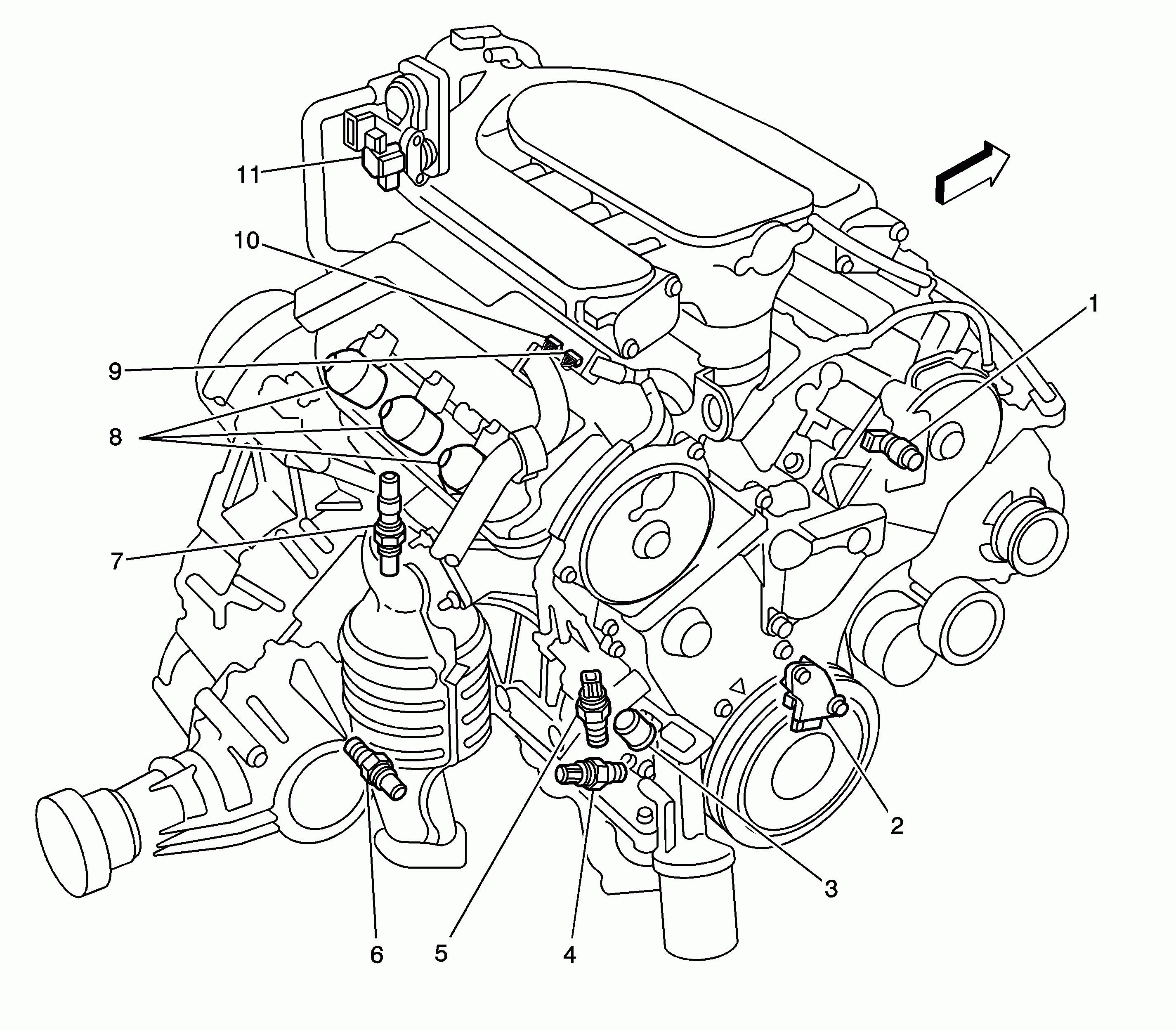 New Saturn Alternator Wiring Diagram Diagrams