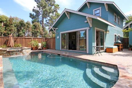 Check out this awesome listing on Airbnb: Normal Heights ...