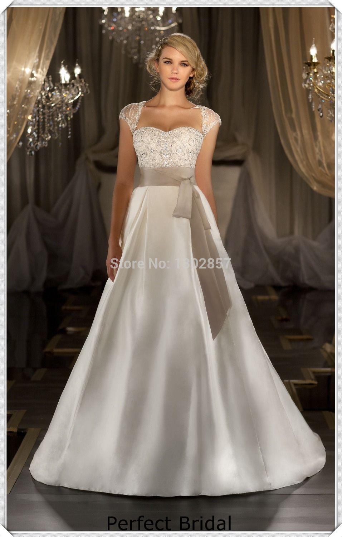 Wedding dresses for large busts   Wedding Anniversary Dresses  Cute Dresses for A Wedding Check