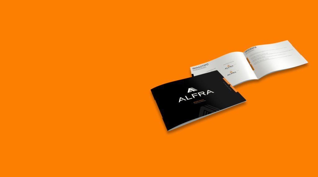 Alfra • ALX Works