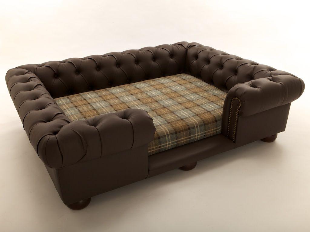 Superieur Awesome Dog Sofas , Beautiful Dog Sofas 83 Sofa Table Ideas With Dog Sofas  , Http