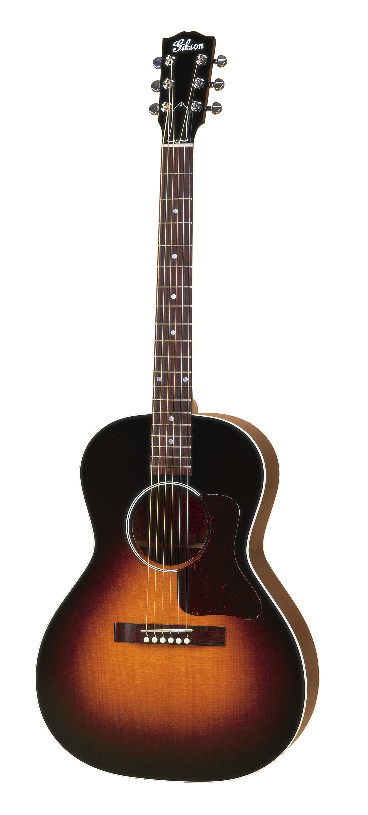 gibson blues king guitars pinterest guitare and musique. Black Bedroom Furniture Sets. Home Design Ideas