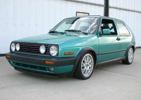1992 volkswagen gti 8v a2 one of the cars that made me fall in love with vws gti gli and r. Black Bedroom Furniture Sets. Home Design Ideas