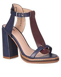 6f8c9d30ba39 Ladies Shoes - Buy Women Shoes Online